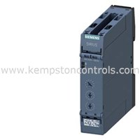 Siemens 3RP2505-1BW30