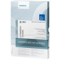 Siemens 6ES7833-1FC02-0YA5