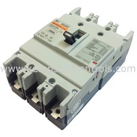 Image of BW250EAG-3P200