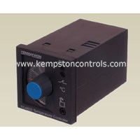 Image of TC4810-52-24VAC/DC