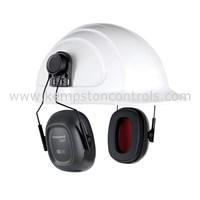 Honeywell Safety 1035122/VS