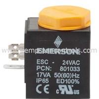 ALCO Controls 801030