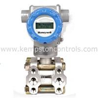Honeywell Process Solution (PMC) STD720-E1AN4AS-1-C-BHB-13C-B-21A7-FX,FG,F E,F1-0000