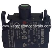 Siemens 3SU1401-1BF20-1AA0
