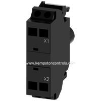 Siemens 3SU1401-1BB30-3AA0