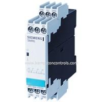 Siemens 3RS1800-1BW00