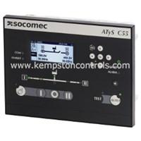 Socomec ATYS-C55