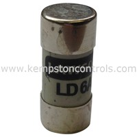 Image of LD6
