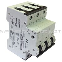 Siemens 5SY4332-8