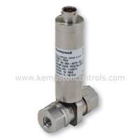 Honeywell Test & Measurement 060-C748-13