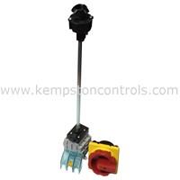 Siemens 3LD2213-0TK53