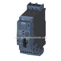 Siemens 3RA6120-1CP32
