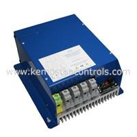 United Automation PFC2 100KVAR