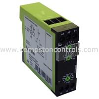 Image of V2ZM10 12-240V AC/DC