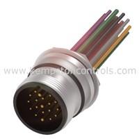 Balluff BCC M65L-0000-20-RM079-020