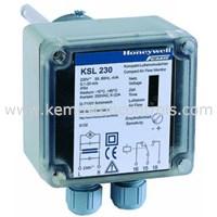Image of KSL230