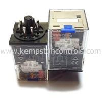 Image of MKS2PIN DC24