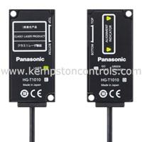 Panasonic HG-T1010