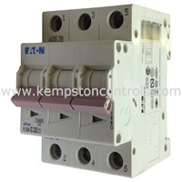 Moeller PLSM-C32/3-MW