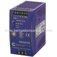 Image of DRAN120-12A