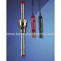 ABB AP305/11081221/STD