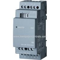 Siemens 6ED1055-1MD00-0BA2