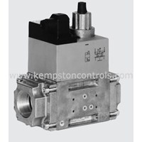 Image of DMV-D 507/11 110VAC IP54