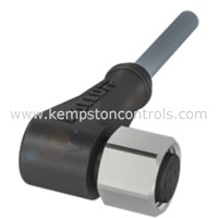 Balluff BCC S425-0000-1A-017-VX8534-100