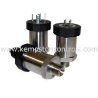 Impress IMP-G0400-5A4-CAV-02-000