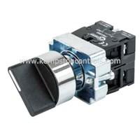 Crompton Controls PB035CNO