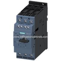 Siemens 3RV2031-4JA15