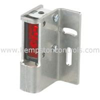 Sensopart MSP-F20-2