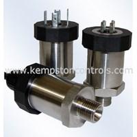 Image of IMP-G1000-5A4-BAV-00-000