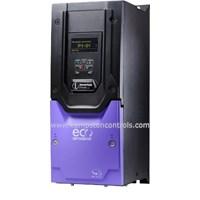 Invertek ODV-3-440300-3F12-TN/MN