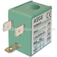 ASCO 400127-142