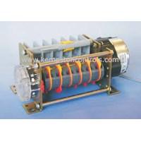 Image of 5002-V1-6M-230V