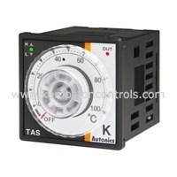 Autonics TAS-B4RP2C
