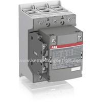 ABB AF116-30-11-13