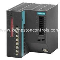 Siemens 6EP1931-2FC21