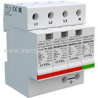 Citel DS44VGS-230/G