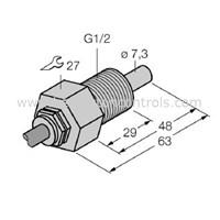 Image of FCS-GL1/2A4-NA/D100