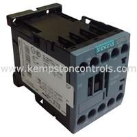 Siemens 3RH2131-1BB40