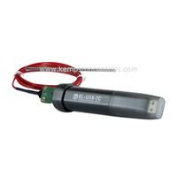 Image of EL-USB-TC
