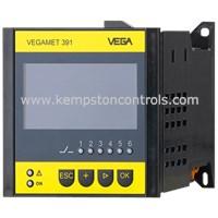 VEGA MET391.XXHRX