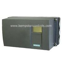 Siemens 6DR5210-0EG00-0AA0
