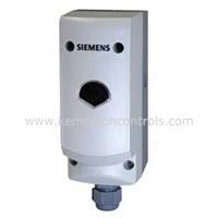 Siemens Smart Infrastructure RAK-TW.1000S-H