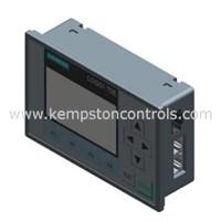 Siemens 6ED1055-4MH08-0BA1