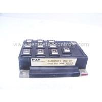 Image of 6MBI50FA-060-01