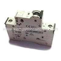 Siemens 5SY6103-7
