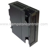 Siemens 6ES7321-1BH02-0AA0